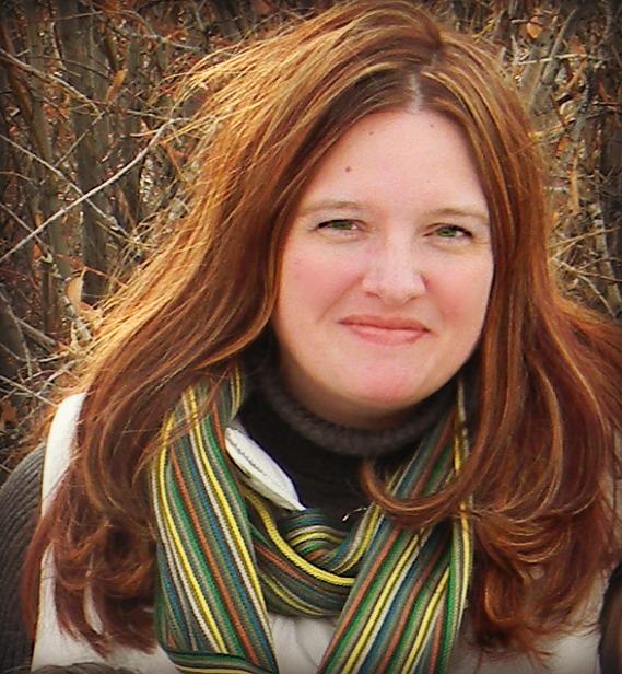 Sandra Lamgo