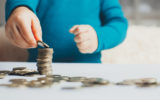 Adoption loans can help you come that much closer to your forever family. Here are 5 adoption loans that you may find helpful.