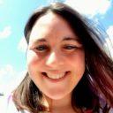 Christina Gochnauer